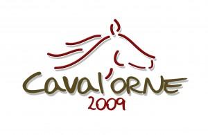 Caval'Orne 2009