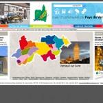 CC Verneuil-sur-Avre