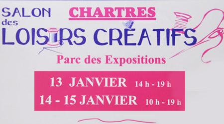 loisir creatif chartres