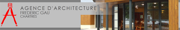 Agence d'Architecture GAU