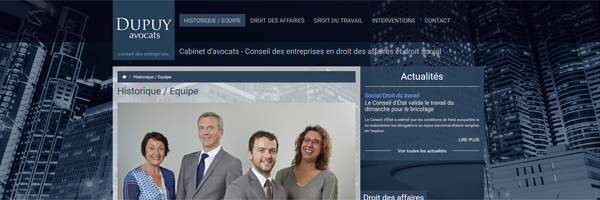 cabinet avocats chartres