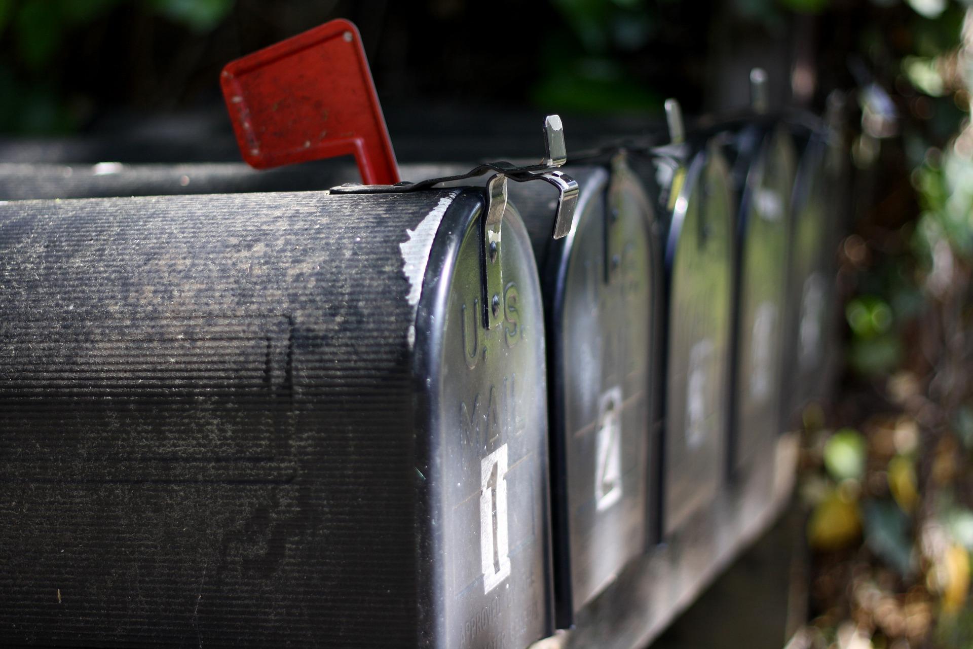 Comment rédiger une newsletter pertinente