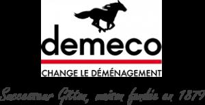 demena demenagement